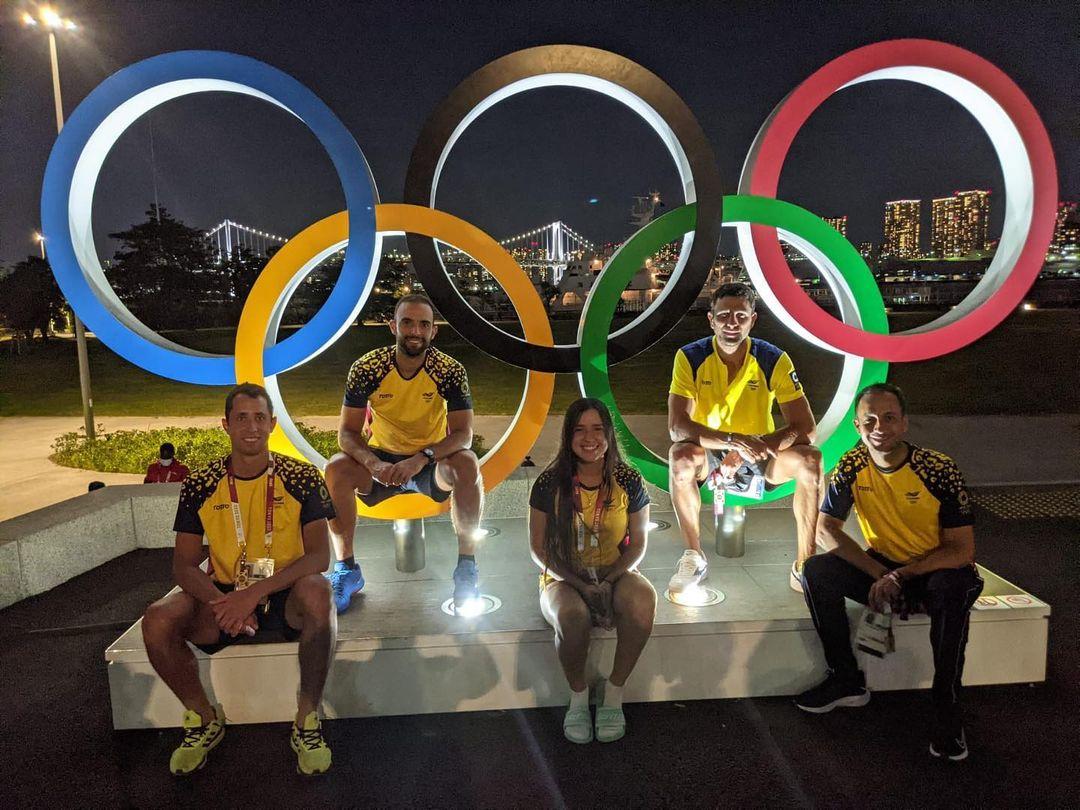 Colombias Olimpicos 2021.jpg (157 KB)