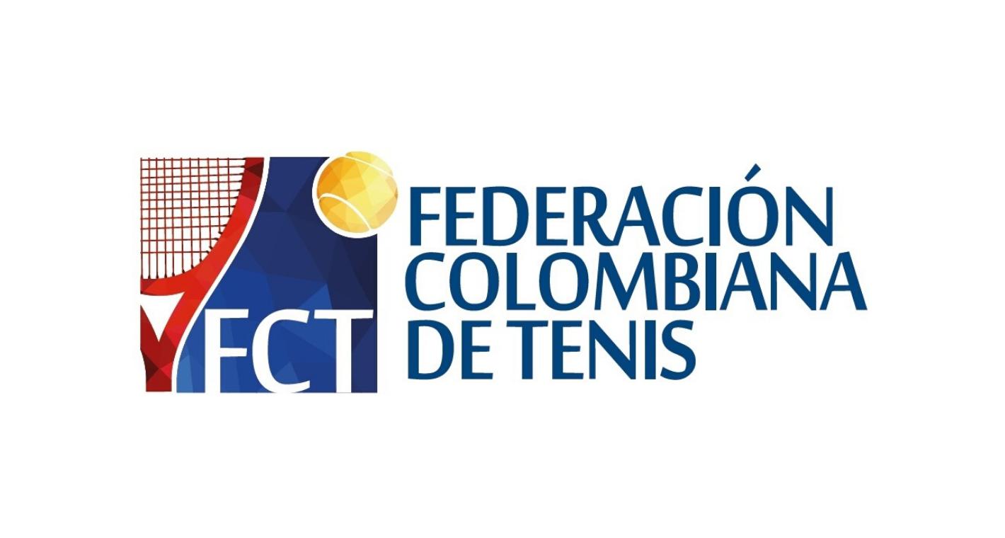 Logo nuevo 2.png (374 KB)