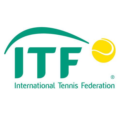 Federación Internacional de Tenis propone cambios para la Copa ...