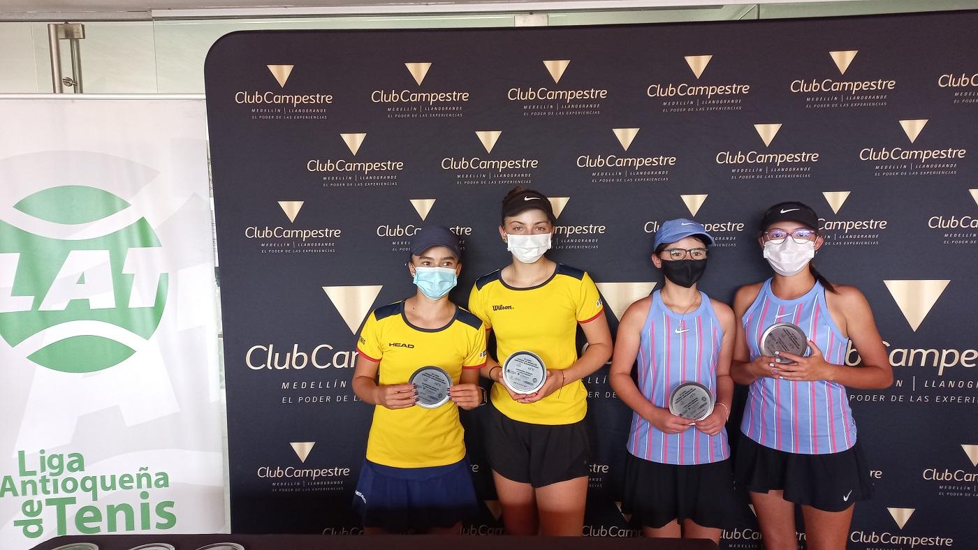 dobles femenino Cosat 14 años Medellin.jpg (343 KB)