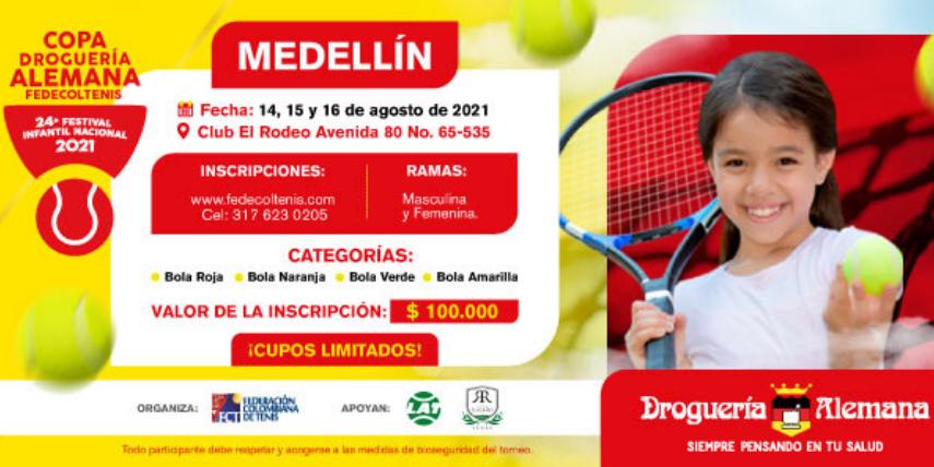 Medellin Festival 2021.png (447 KB)