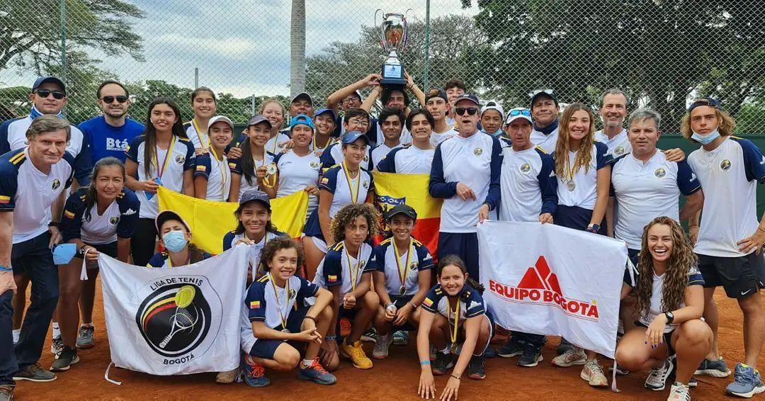 Bogota Campeon Interligas.webp (175 KB)