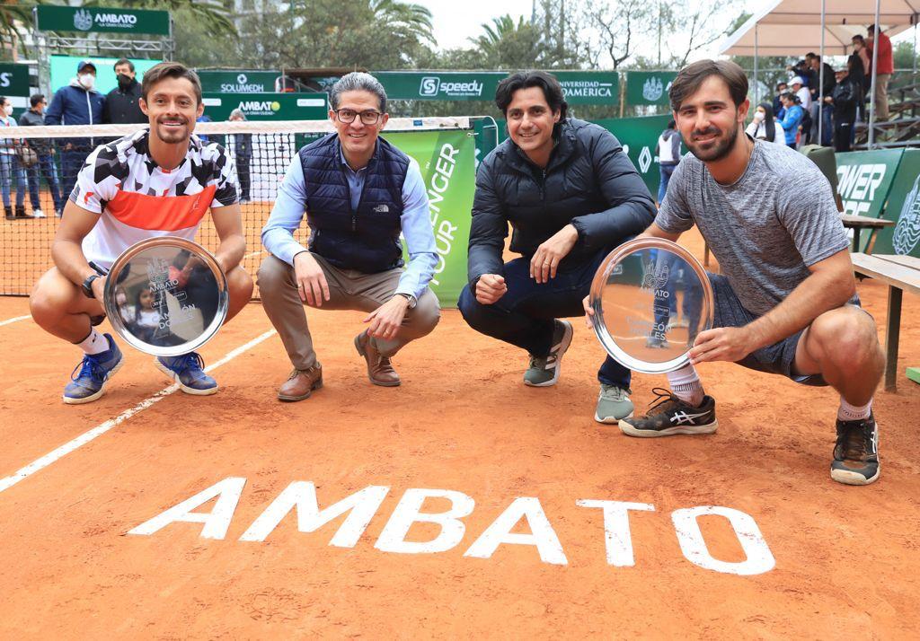 cristian rodriguez campeon Ambato.jpeg (155 KB)