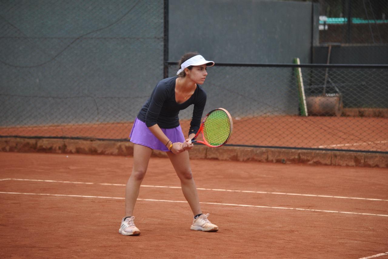 ITF Bogota 1.jpeg (202 KB)