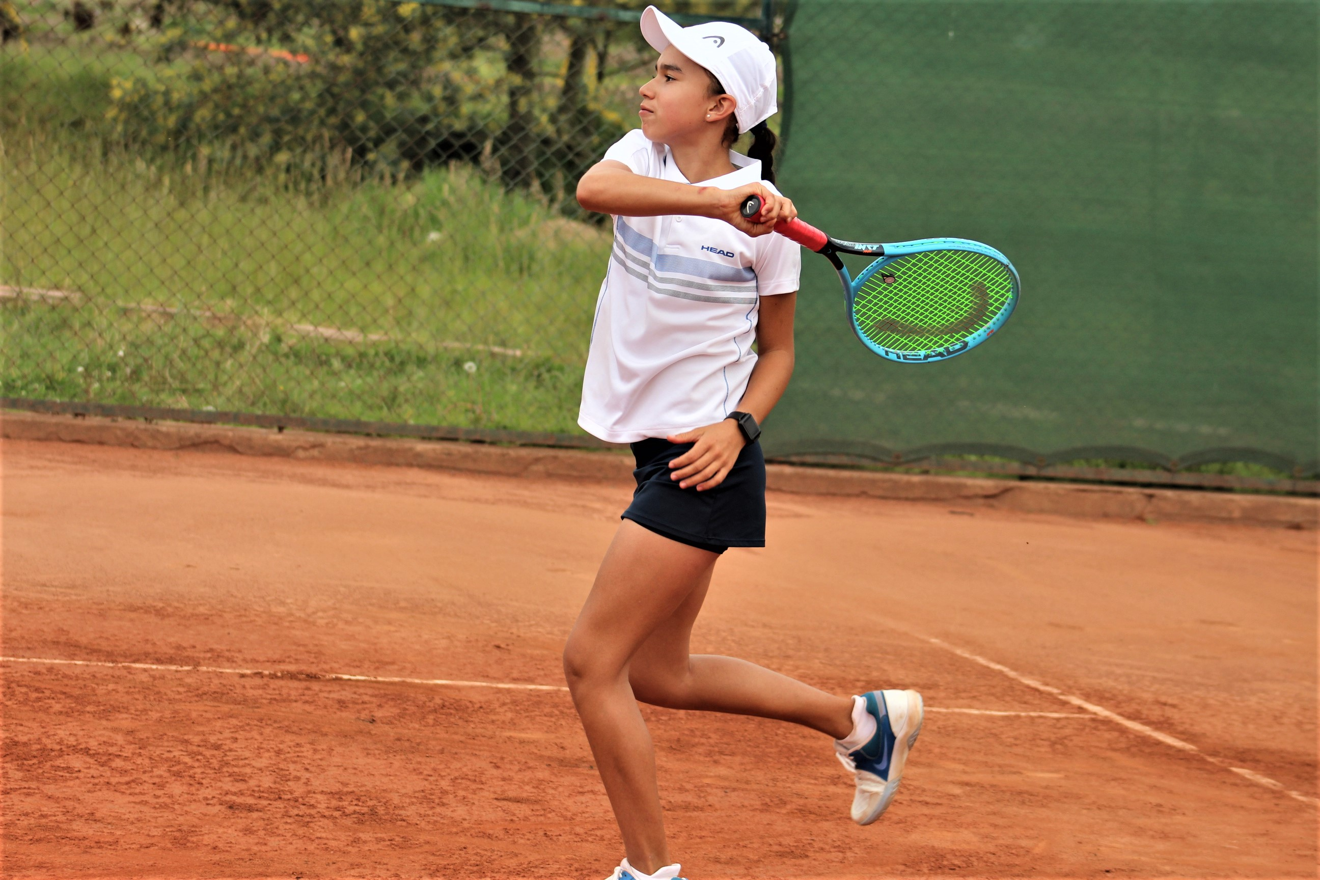 maria jose sanchez tenista colombiano.JPG (771 KB)
