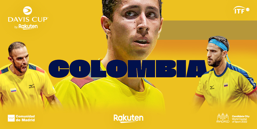 COLOMBIA TICKETS DAVIS CUP FINALS 2021.jpg (466 KB)