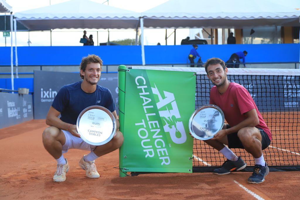 alejandro gomez campeon dobles challenger quito.jpeg (104 KB)