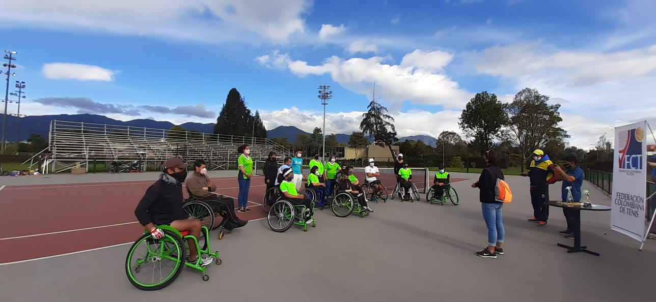 campamento silla ruedas bogota 2.jpeg (92 KB)