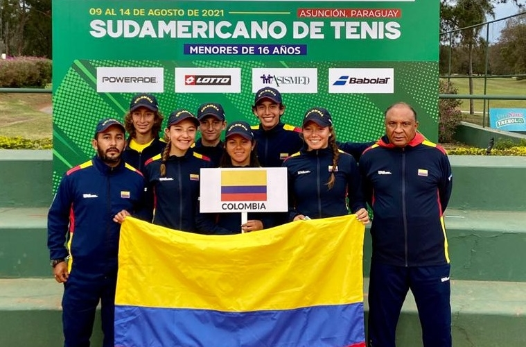 colombia equipo suramericano sub 16 copy 1.jpeg (257 KB)