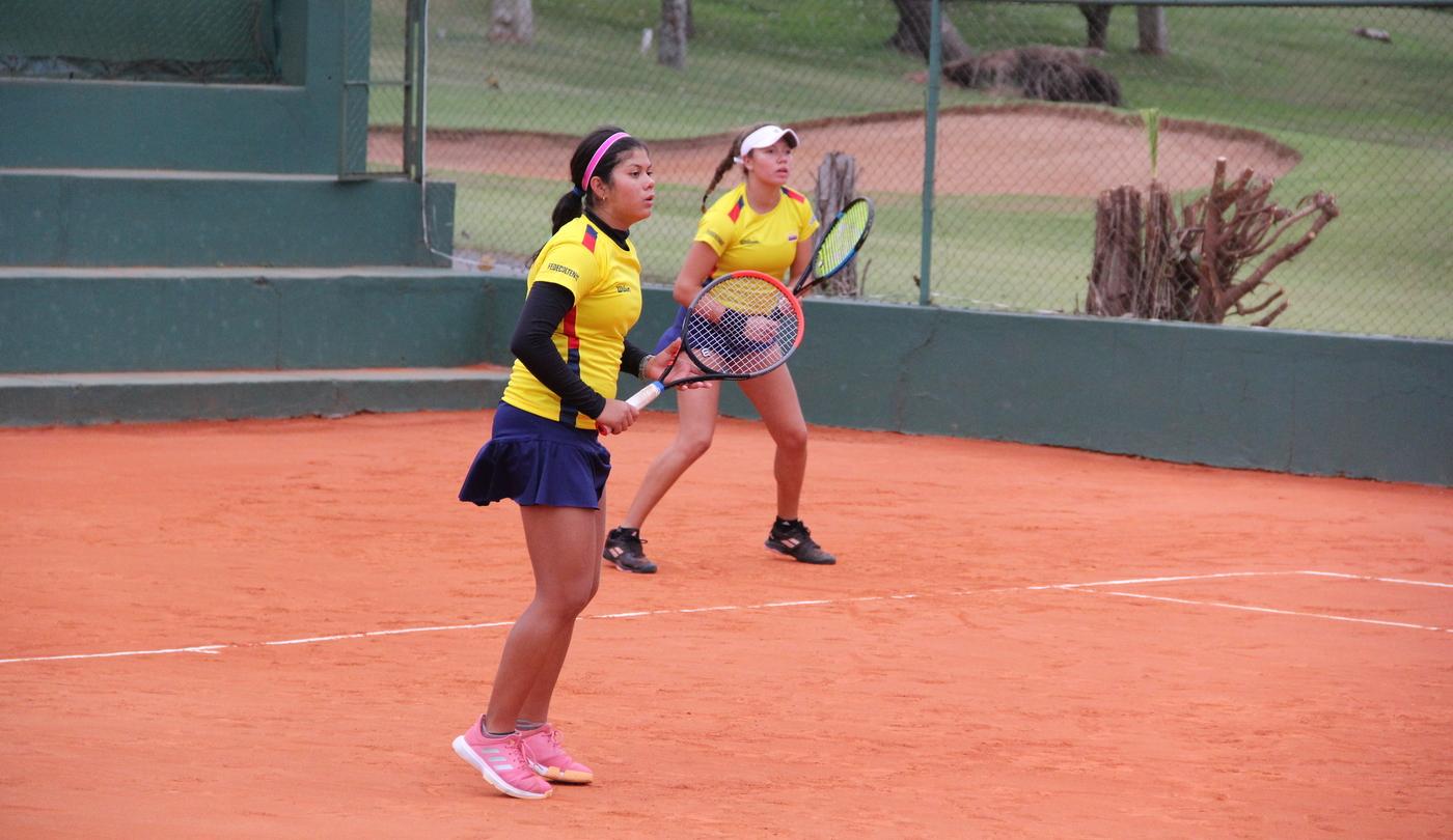 equipo colombia femenino suramericano sub 16 miercoles .JPG (897 KB)