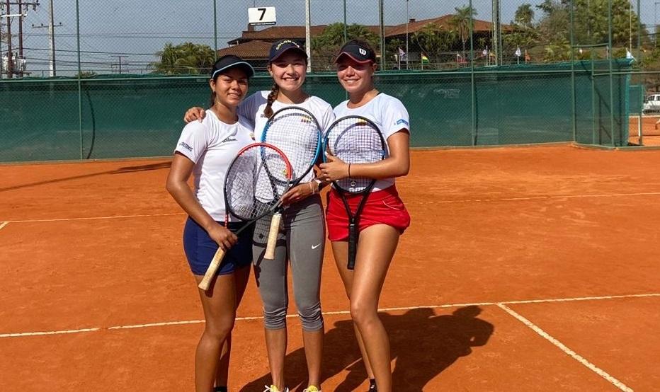 equipo femenino suramericano sub 16.jpeg (188 KB)