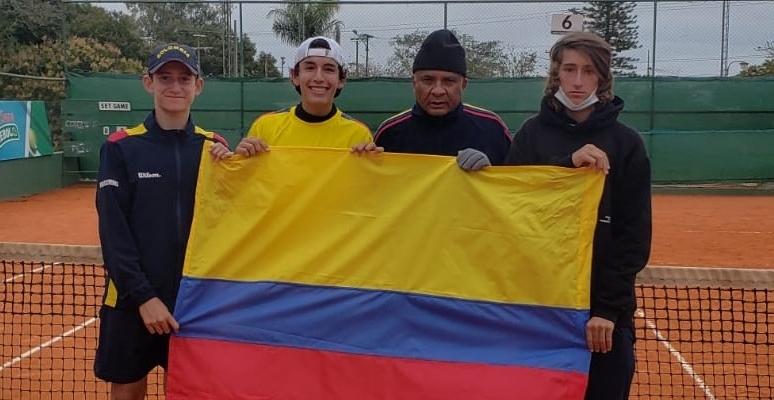 equipo masculino suramericano sub 16 martes copy 2.jpeg (189 KB)