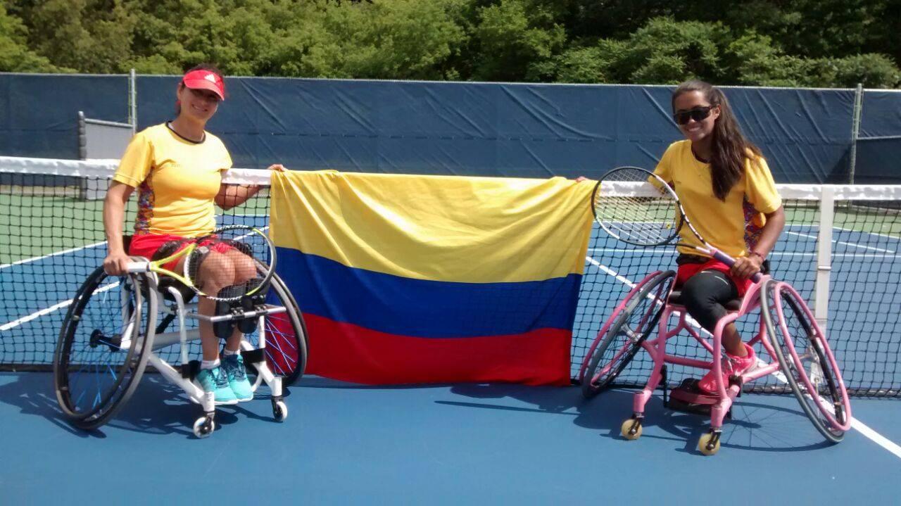 https://www.fedecoltenis.com/userfiles/A PANAMERICANOS 2015/silla de ruedas/martinezbernal.jpg