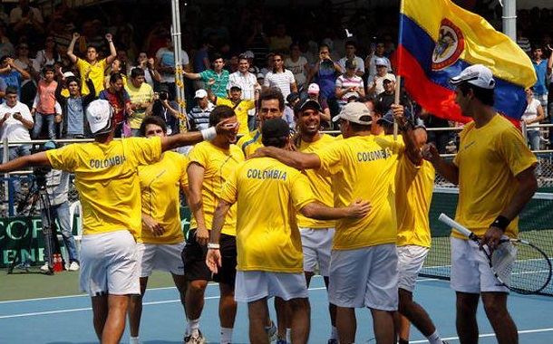 https://www.fedecoltenis.com/userfiles/ACTUALIDAD/CopaDavisColombia.jpg