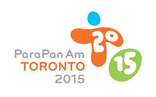 https://www.fedecoltenis.com/userfiles/ACTUALIDAD/PANAMERICANOS 2015/juegospanamericanostoronto2015.jpg