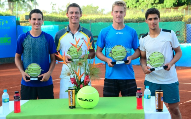 https://www.fedecoltenis.com/userfiles/ACTUALIDAD/campeonesdoblesf3colombia.jpg