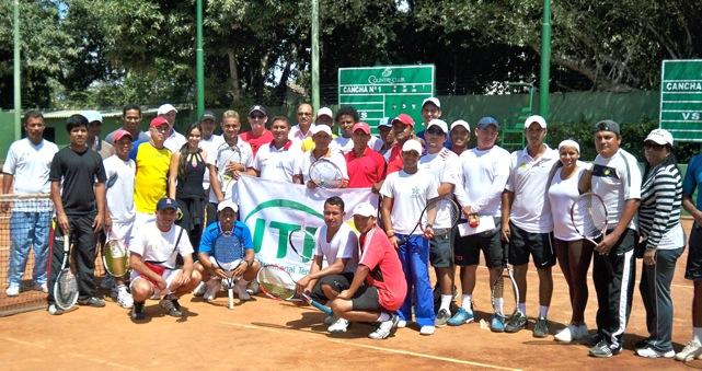 https://www.fedecoltenis.com/userfiles/Capacitacion/2012/Tenis 10/Barranquilla%201.jpeg