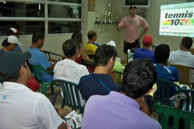 https://www.fedecoltenis.com/userfiles/Capacitacion/2012/Tenis 10/Barranquilla%202.jpeg