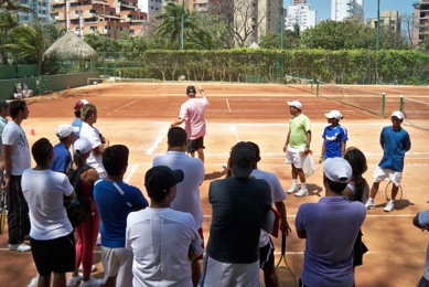 https://www.fedecoltenis.com/userfiles/Capacitacion/2012/Tenis 10/Barranquilla%203.jpeg