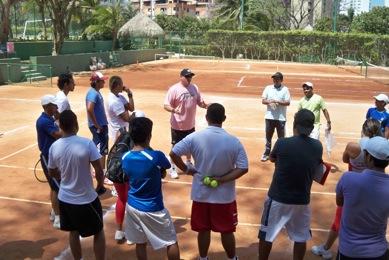 https://www.fedecoltenis.com/userfiles/Capacitacion/2012/Tenis 10/Barranquilla%204.jpeg