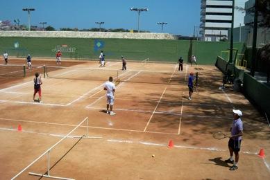 https://www.fedecoltenis.com/userfiles/Capacitacion/2012/Tenis 10/Barranquilla%205.jpeg