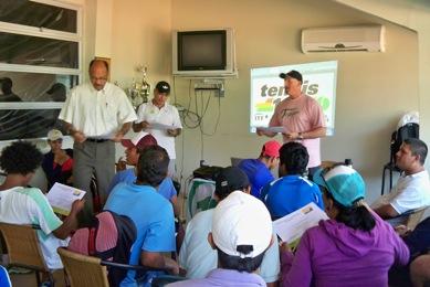 https://www.fedecoltenis.com/userfiles/Capacitacion/2012/Tenis 10/Barranquilla%206.jpeg