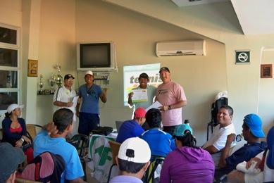 https://www.fedecoltenis.com/userfiles/Capacitacion/2012/Tenis 10/Barranquilla%207.jpeg