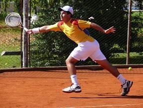 Diego Pedraza