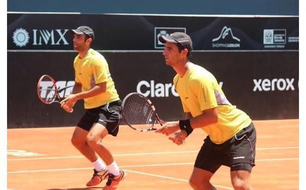 https://www.fedecoltenis.com/userfiles/Farah-y-Cabal-ATP-500.jpg