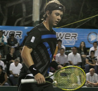 Juan Sebastian Gomez
