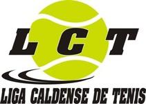 https://www.fedecoltenis.com/userfiles/Ligas/Liga%20Caldense%20de%20Tenis.jpg