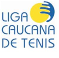 https://www.fedecoltenis.com/userfiles/Ligas/Liga%20Caucana%20de%20Tenis%202.png