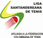 https://www.fedecoltenis.com/userfiles/Ligas/Liga%20Santandereana%20de%20Tenis.jpg