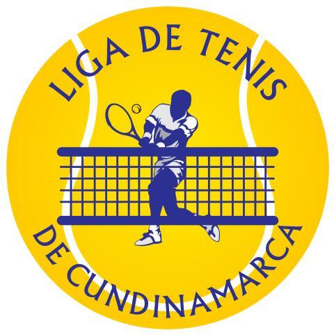 https://www.fedecoltenis.com/userfiles/Ligas/Liga%20de%20Tenis%20de%20Cundinamarca.jpg