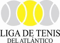 https://www.fedecoltenis.com/userfiles/Ligas/Liga%20de%20Tenis%20del%20Atl%C3%A1ntico.jpg
