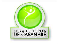 https://www.fedecoltenis.com/userfiles/Ligas/Liga%20de%20Tenis%20del%20Casanare.jpg