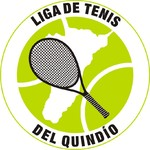 https://www.fedecoltenis.com/userfiles/Ligas/Liga%20de%20Tenis%20del%20Quind%C3%ADo.jpg
