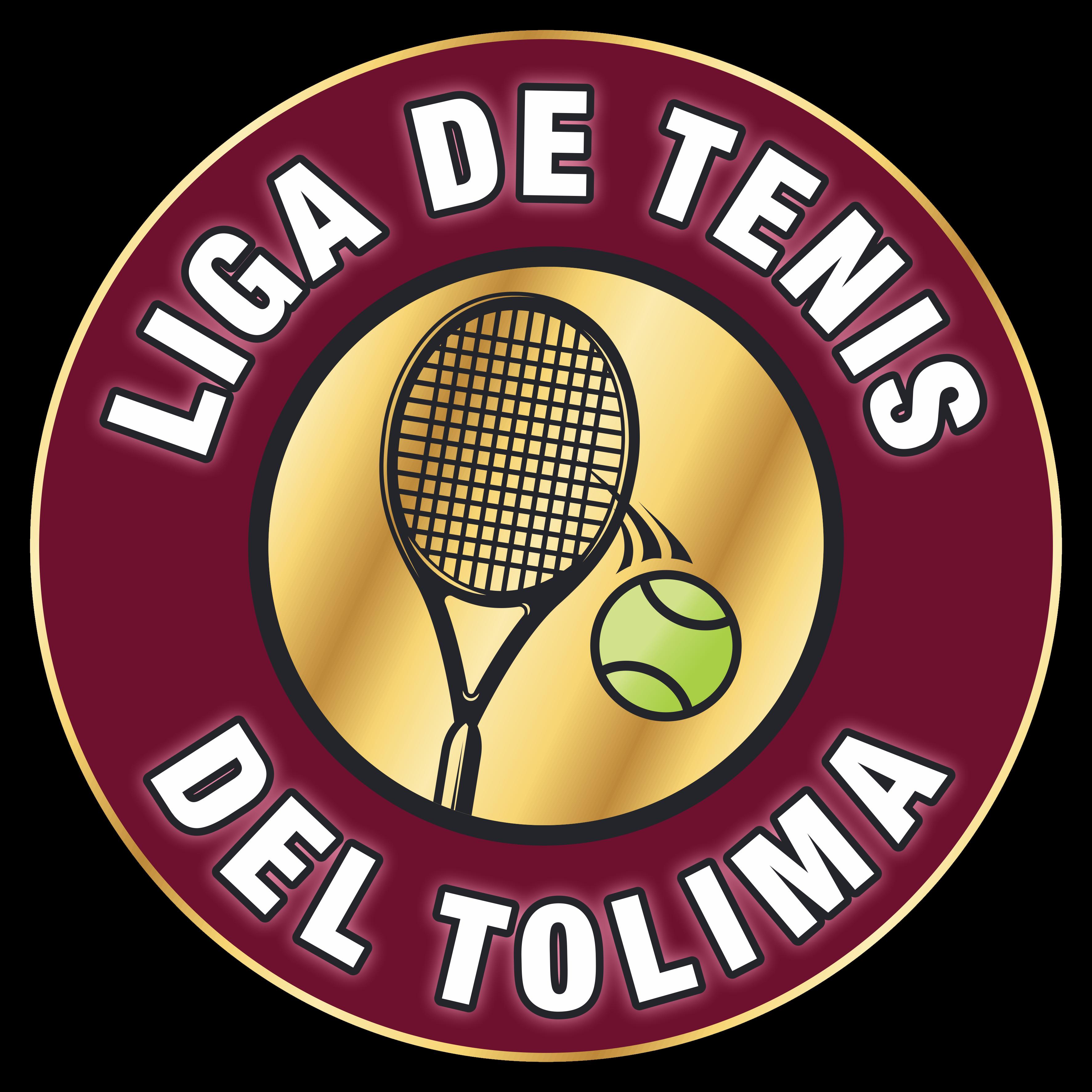 Liga de Tenis del Tolima.png (2.56 MB)