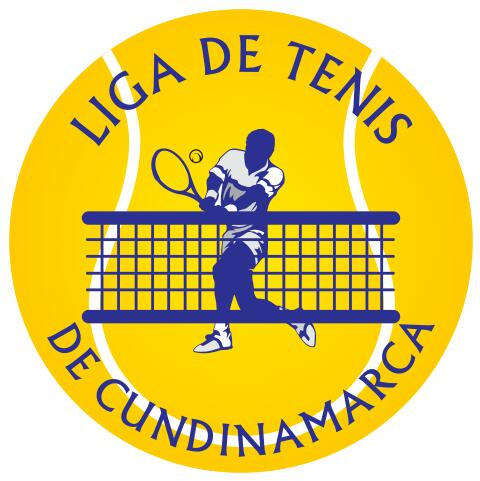 Liga de Tenis de Cundinamarca