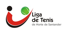 Liga de Tenis de Norte de Santander.
