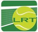 Liga de Tenis de Risaralda