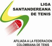 Liga Santandereana de Tenis