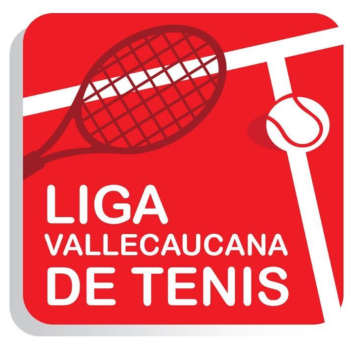 Liga Vallecaucana de Tenis