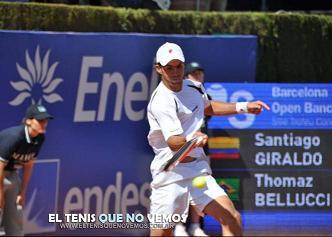 Cortesia de Ana Alonso Blanco / Eltenisquenovemos.com.ar