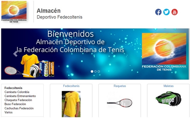 https://www.fedecoltenis.com/userfiles/boletines/untitled folder/untitled folder1/nuevoalmacen2.jpg
