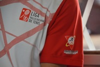 https://www.fedecoltenis.com/userfiles/camiseta2.JPG