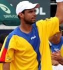 Alejandro Falla