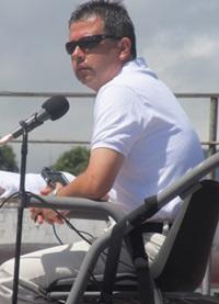 https://www.fedecoltenis.com/userfiles/fernandobaronjuez.JPG