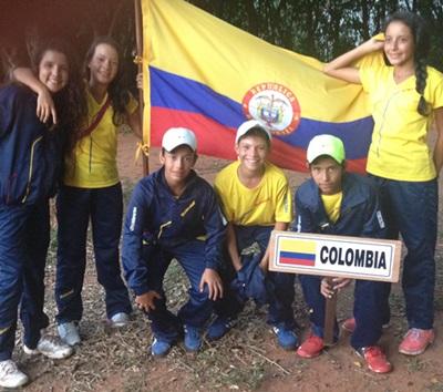 https://www.fedecoltenis.com/userfiles/fotocolombiasuramericanodoce.JPG