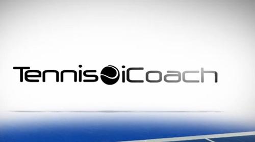 https://www.fedecoltenis.com/userfiles/interiorgaleriaicoach.jpg